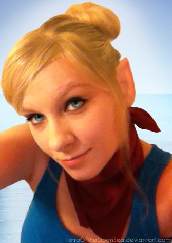 TetraOfTheOpenSea's Profile Picture