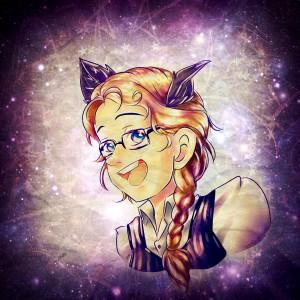 StarGazorWolf's Profile Picture