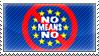 No Means No EU