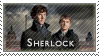 Sherlock by 1stClassStamps