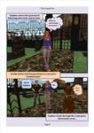 The Crazed Fan Page 8