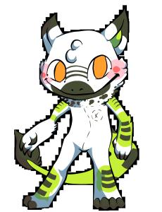 San-sen's Profile Picture