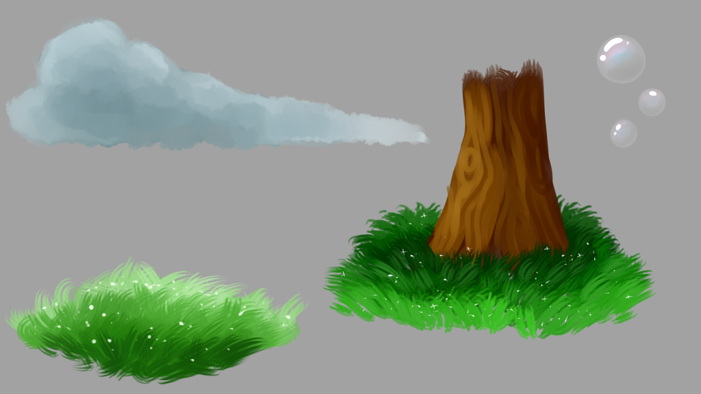 bg_practice_by_meowimator-dbohr7u.png