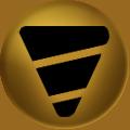 Ground Type Energy Symbol By Maskadra42 On Deviantart