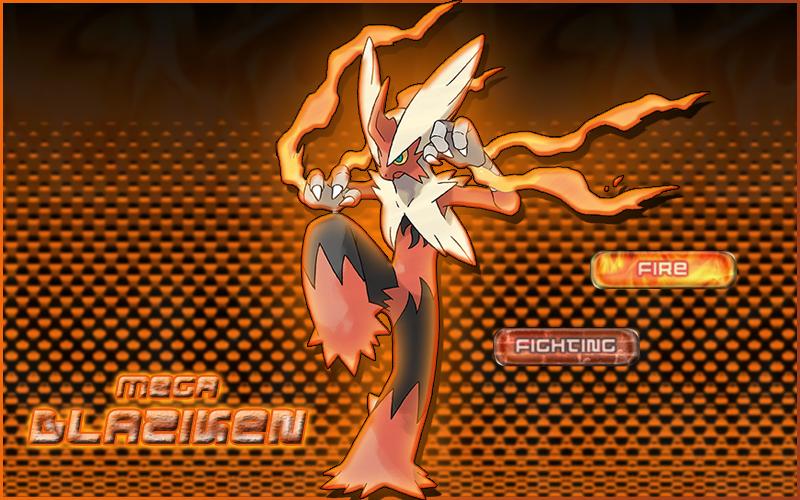 Pokemon Xy Download In Gba