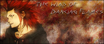 Eternal Flames(Axel) Clan Axel_Signature_by_DynaSora