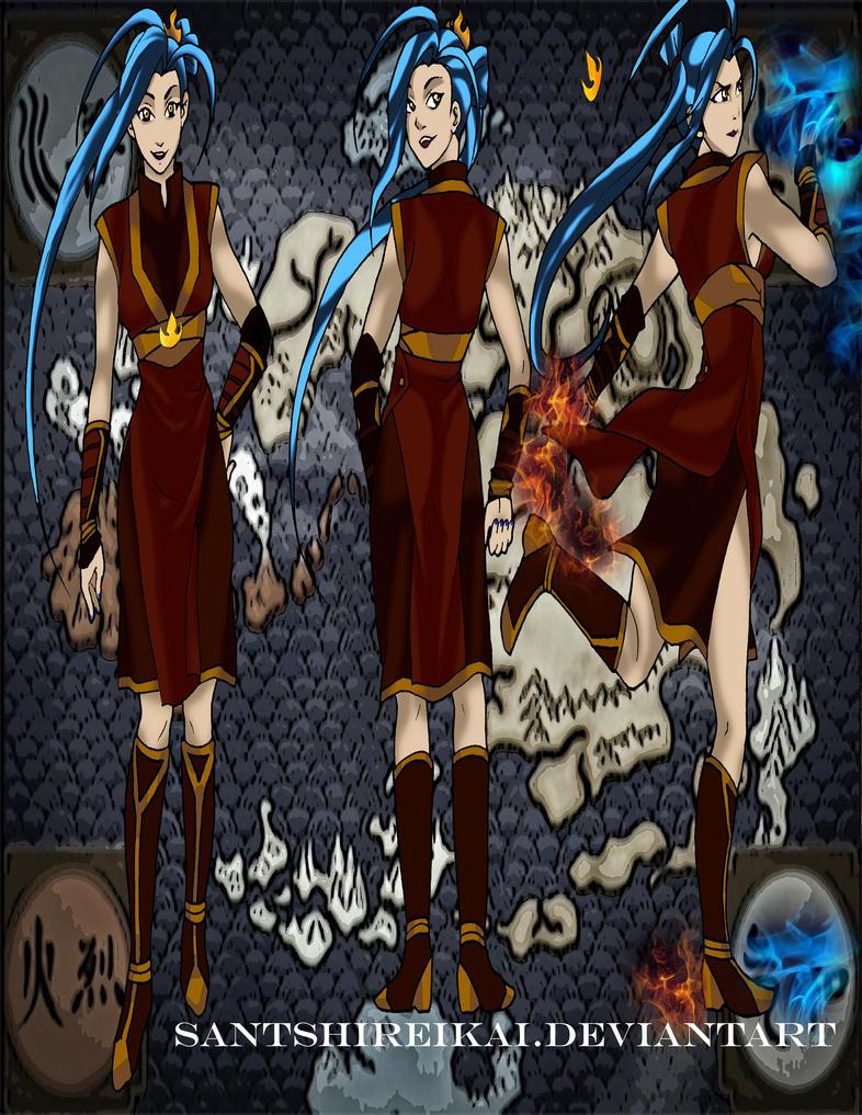 erotic version of avatar