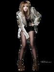 CL ( Render )