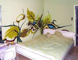 room by esteo