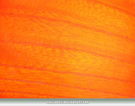 Unrestricted Texture - Wood 2