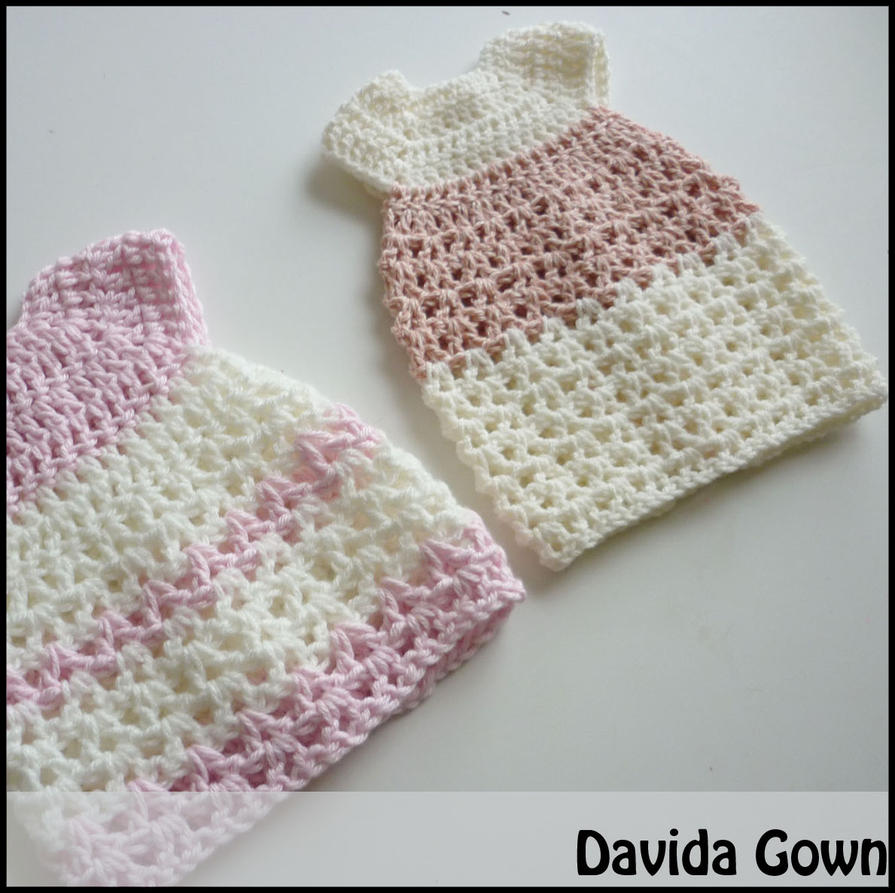 Knitting Patterns For Babies Born Asleep : Mamma that makes preemie patterns