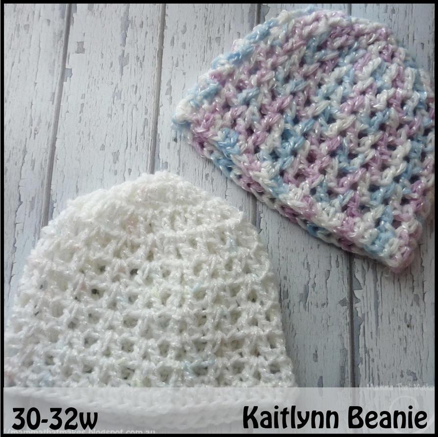 Micro Preemie Knitting Patterns : Mamma That Makes: Preemie Patterns