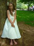 Child Stock - Miss L 115