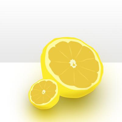lemon vector free download - photo #42