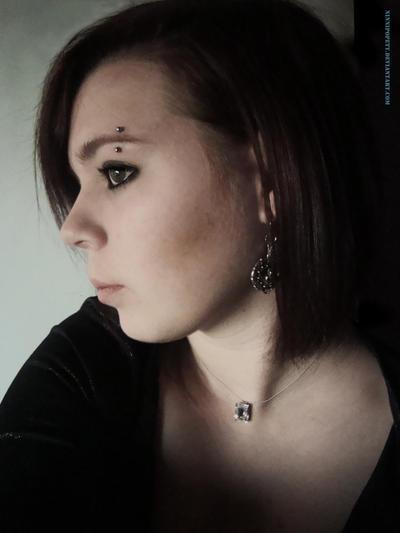 ninnipopett's Profile Picture