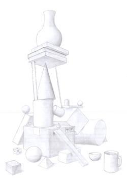 004-1