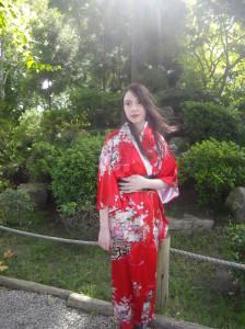 Shisaichi-Chan's Profile Picture