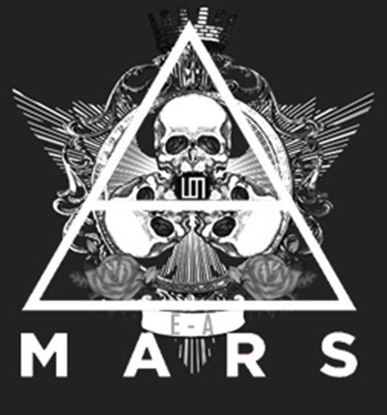 the thirty second to mars attack -#main