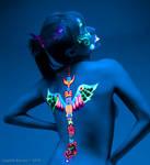 Native American UV