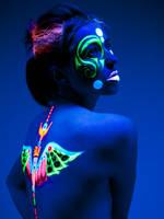 Native UV by Kalamakia
