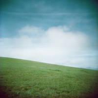 Vivre du ciel et de la terre by Mymosa