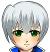 Roberto (sad) avatar by Silver-Fox-Princess