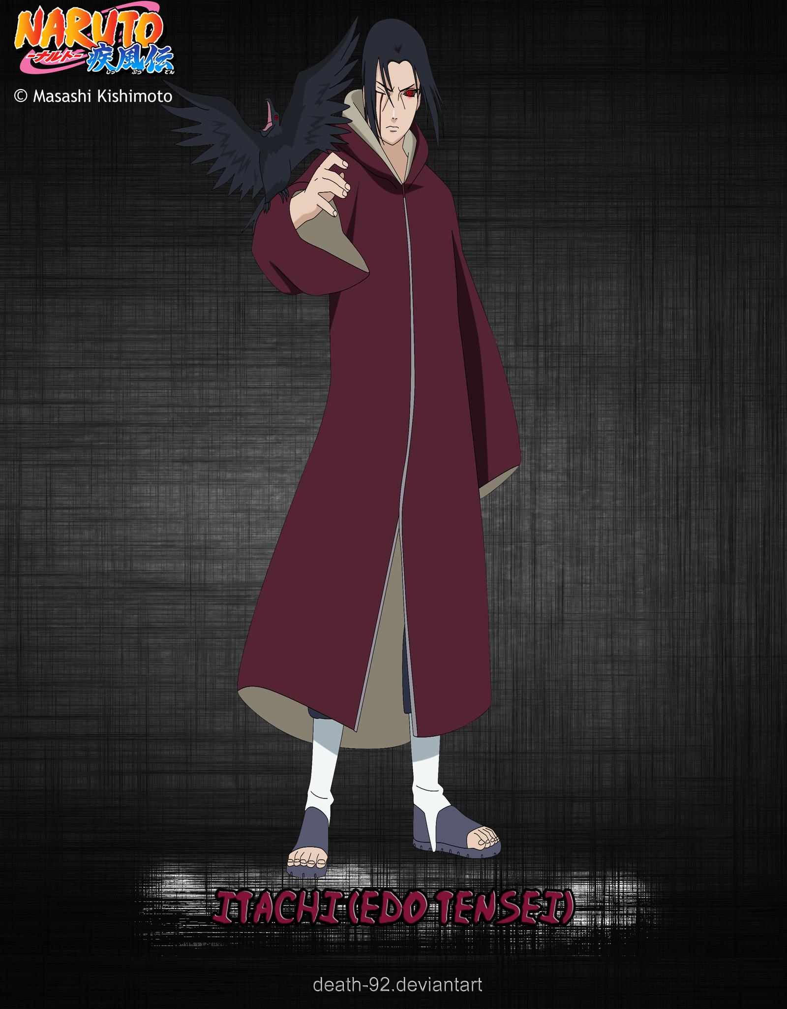 uchiha_itachi___edo_tensei___by_death_
