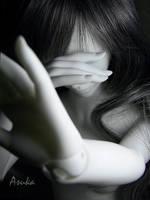 No by Asuka-d