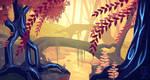 NIVA - Forest Mood 2