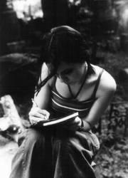 ecris ma vie... by psichonaut