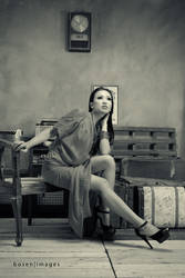 oldies by bosen