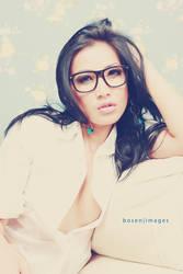 seductive by bosen