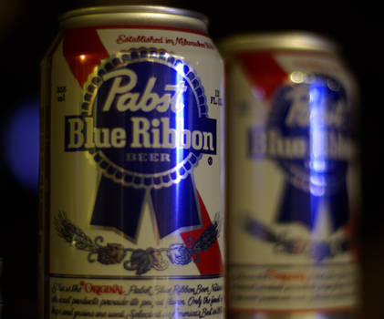 Pabst