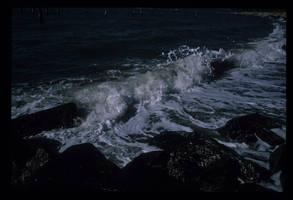 Frozen Wave by Yiffyfox