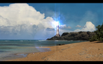 The Lighthouse 02/10