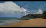 The Lighthouse 03/10