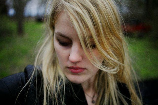 AmyJ4FAE's Profile Picture
