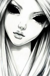 MariaSegando's Profile Picture