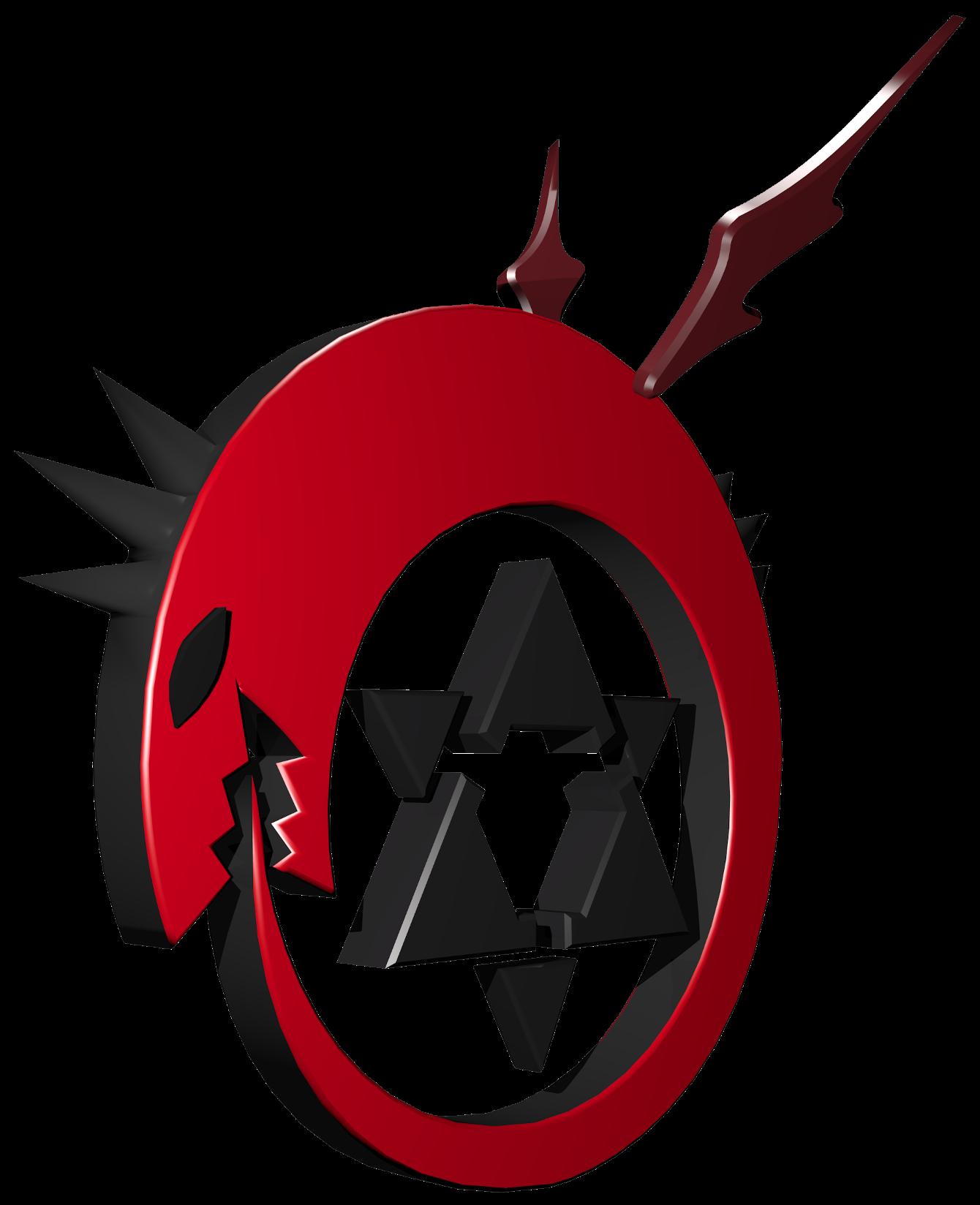 Fullmetal Alchemist State Alchemist Symbol Fullmetal Alchemist