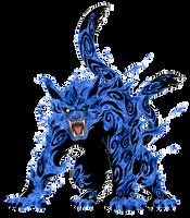 Matatabi (Two Tails)