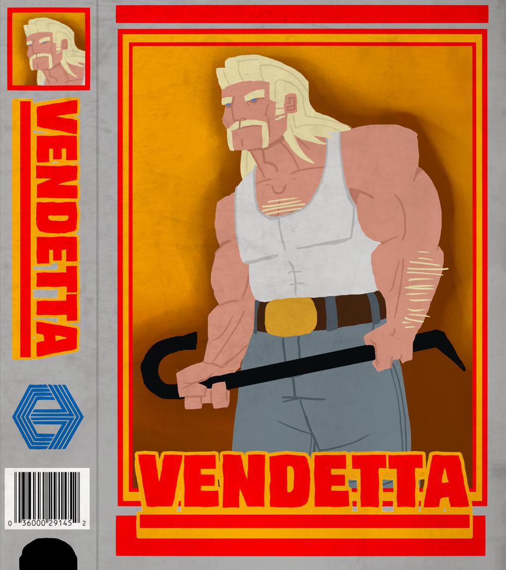 vendetta_by_doodstormer-d9rja6a.png