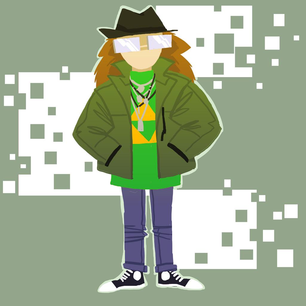 green_by_doodstormer-d9tosaa.png