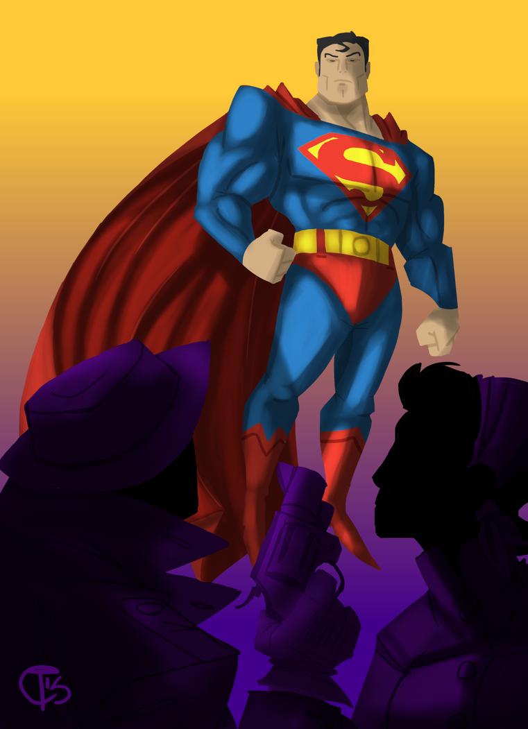 superman_by_doodstormer-d9wd5t1.png