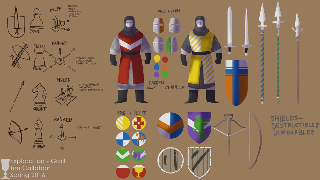 grail___knight_exploration_01_by_doodsto