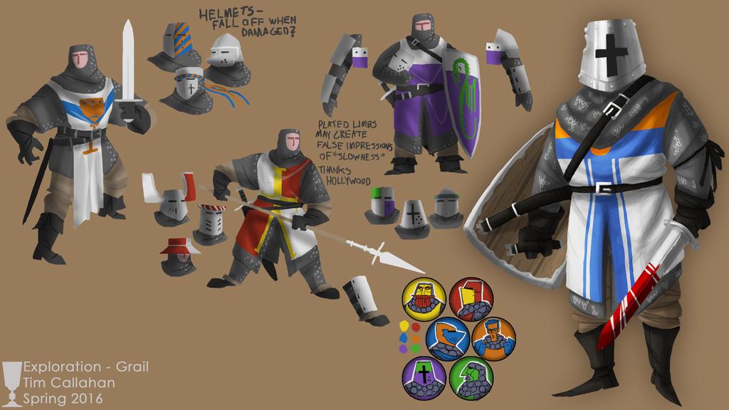 grail___knight_exploration_02_by_doodsto