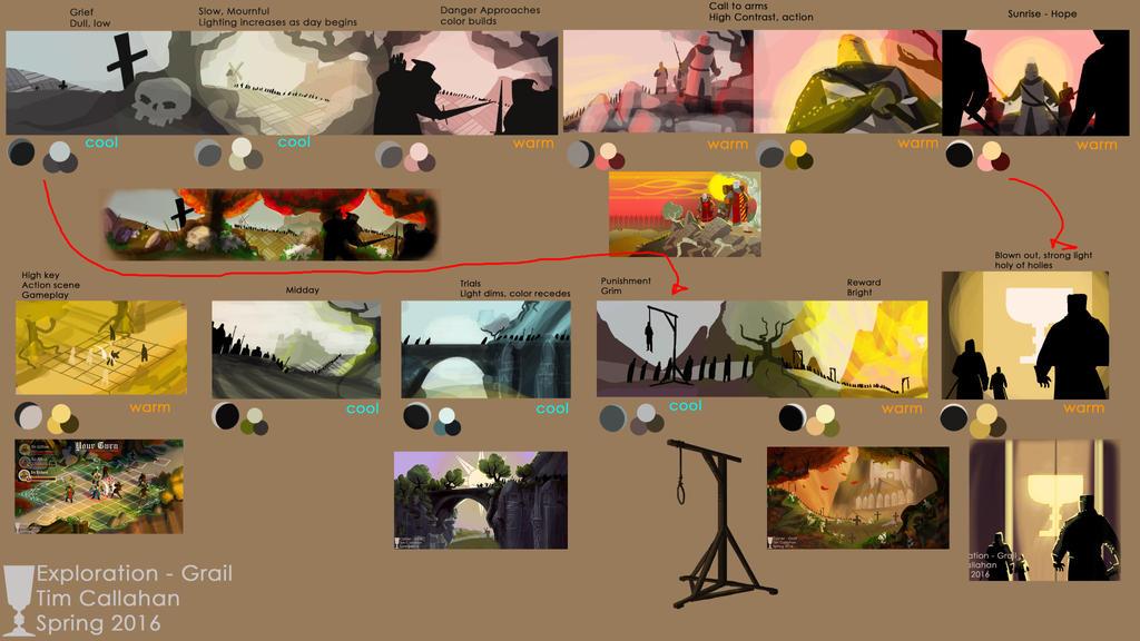 grail___color_script_by_doodstormer-da17