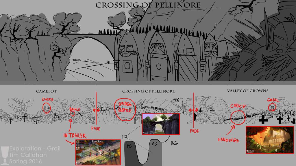 grail___map_layouts_02_by_doodstormer-da