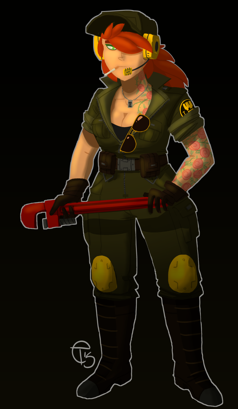 mechanic_by_doodstormer-datcgta.png