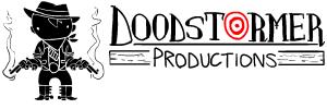 doodstormer's Profile Picture