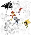 Sketchdump 122010-1